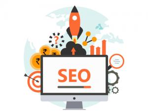 Как улучшить позиции сайта в Google